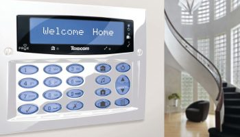 Box-Keypad-2-panorama