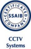 CCTV%20Systems-BottleTop_Logo