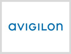 logo-aviglon