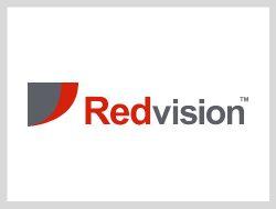 logo-redvision